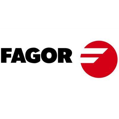 Servicio técnico Fagor Arona